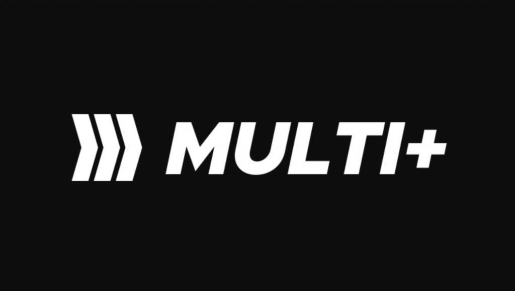 Powiększone wygrane BetClic. Jak działa Multi Plus?