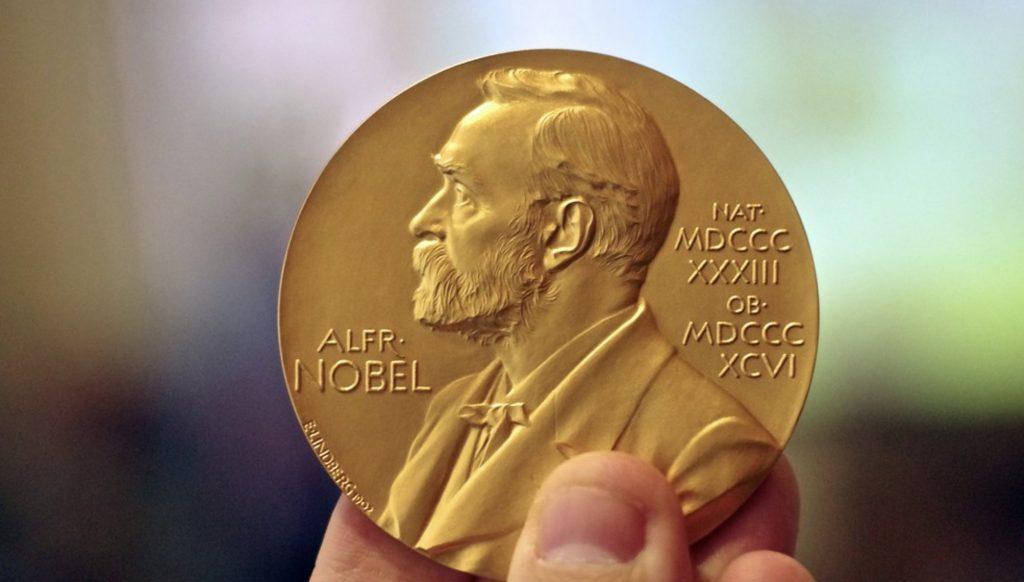 STS ocenia szansę Polaków w walce o Nagrody Nobla