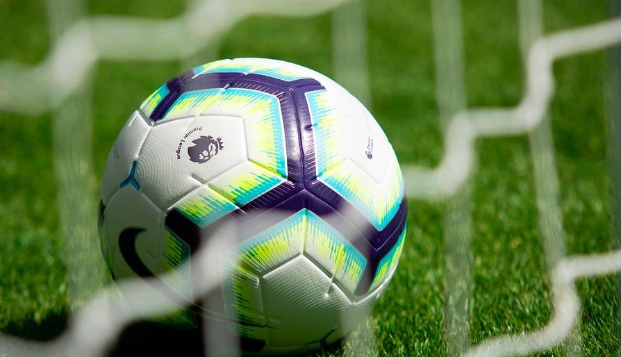 Zakłady bukmacherskie Premier League